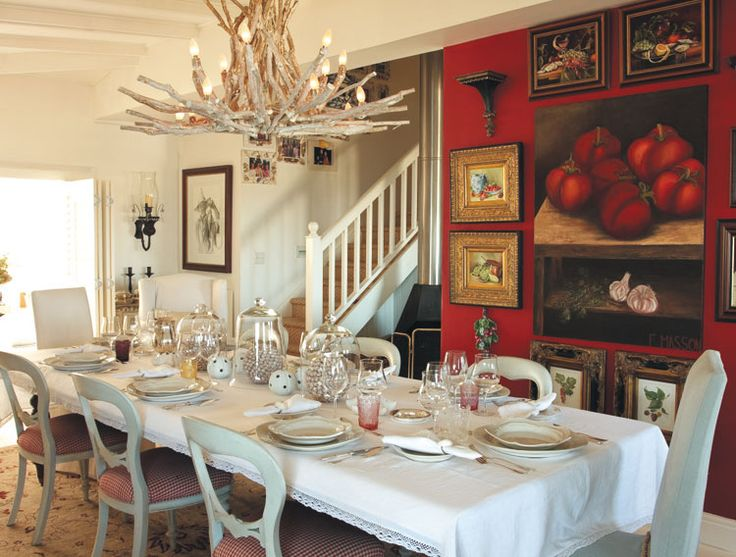 images for florence masson's home in yzerfontein - Google Search