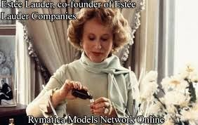 estee lauder entrepreneur - Google Search