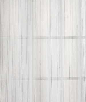 Robert Allen Uplifting Hues Shadow Fabric