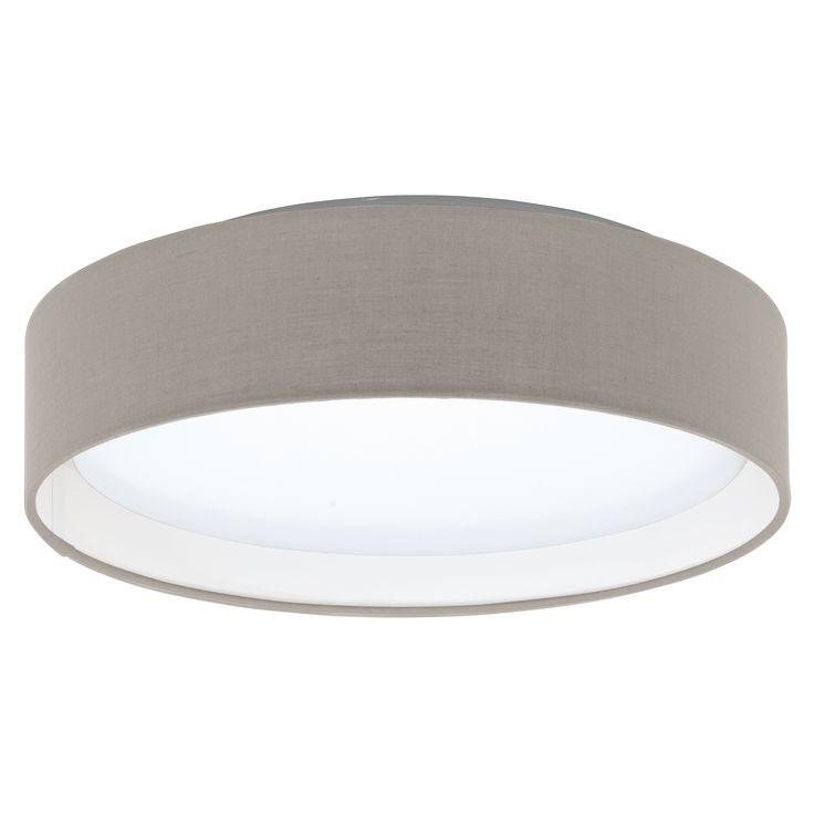 31589 / PASTERI / Binnenverlichting / Main Collections / PRODUCTEN - EGLO Lights International