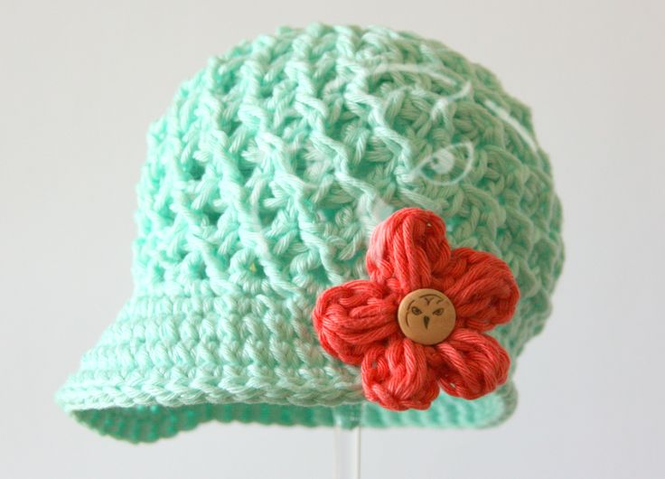192 best gorros niños crochet-crochet hat for kids images on ...