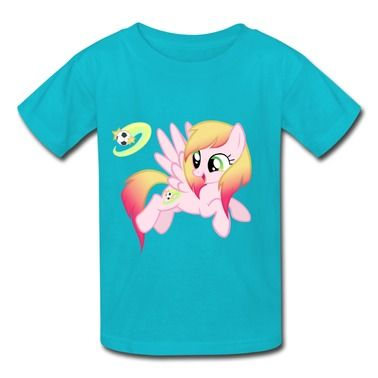 17 best images about lovely kids style tshirts on for Youth football t shirt designs