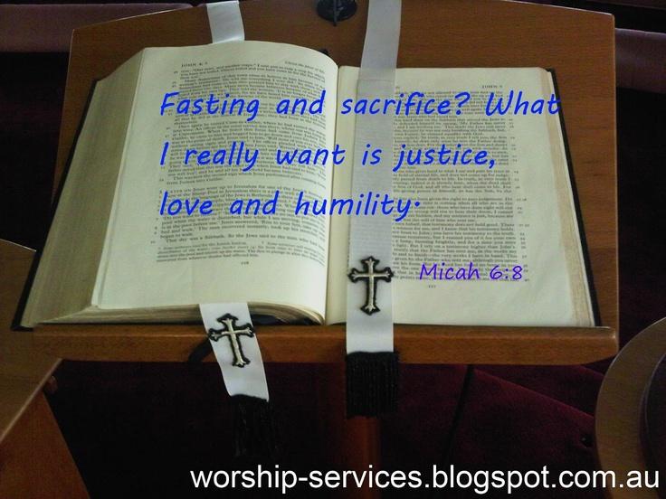 Worship Services  worship-services.blogspot.com.au