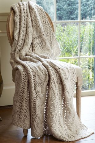 1000 Images About Home Quot Barbe House Quot On Pinterest Soft