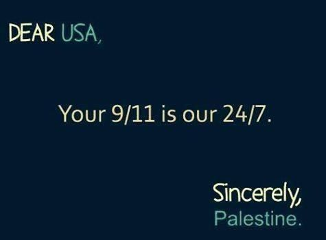 Palestine Quote @BarackObama @hinaparvezbutt @MehrTarar @Fereeha @PTI_FATA @Shahidmasooddr pic.twitter.com/3IpOjouQfo
