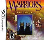 Warrior Cats Video Game For Ds