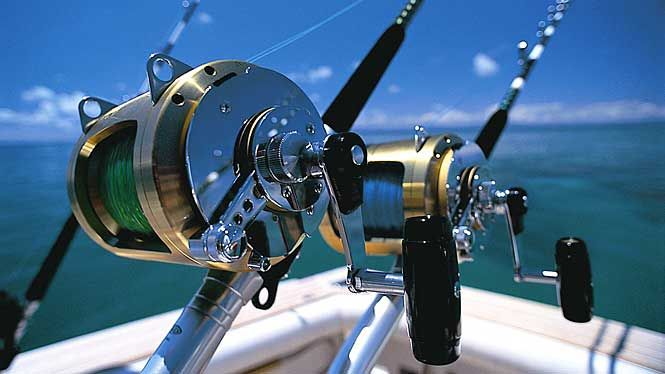 Club Marine Trailer Boat Fishing Tournament 2017. The Club Marine Trailer Boat Fishing Tournament will be held from the 31st March -1st and 2nd of April 2017 at Port Stephens. We look forward to welcoming you to Port Stephens for a top weekend of fishing and camaraderie. Book your accommodation.