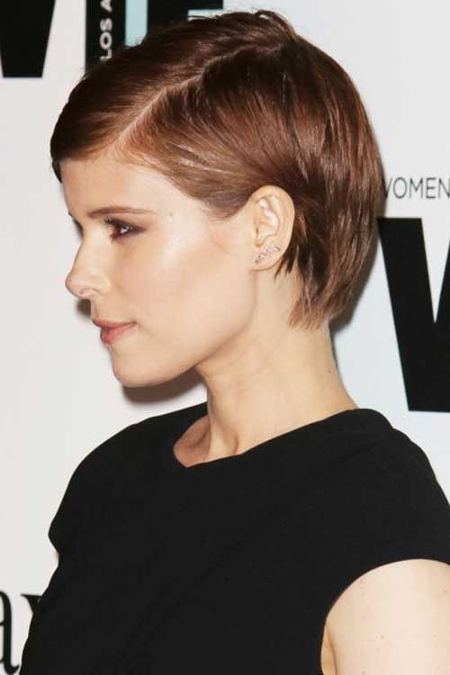 Best Short Haircuts Actresses : 25 best hair images on pinterest