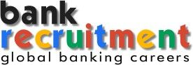 If you are looking for Bank Jobs your search for applying or requirements to fill the application form in the below section. Our website provides you the information like Name of the bank, Job type, No of vacancies, Last date to apply for the post, Salary details, Online Application forms etc. Here you can find the complete list of the upcoming bank exams recruitment Form.