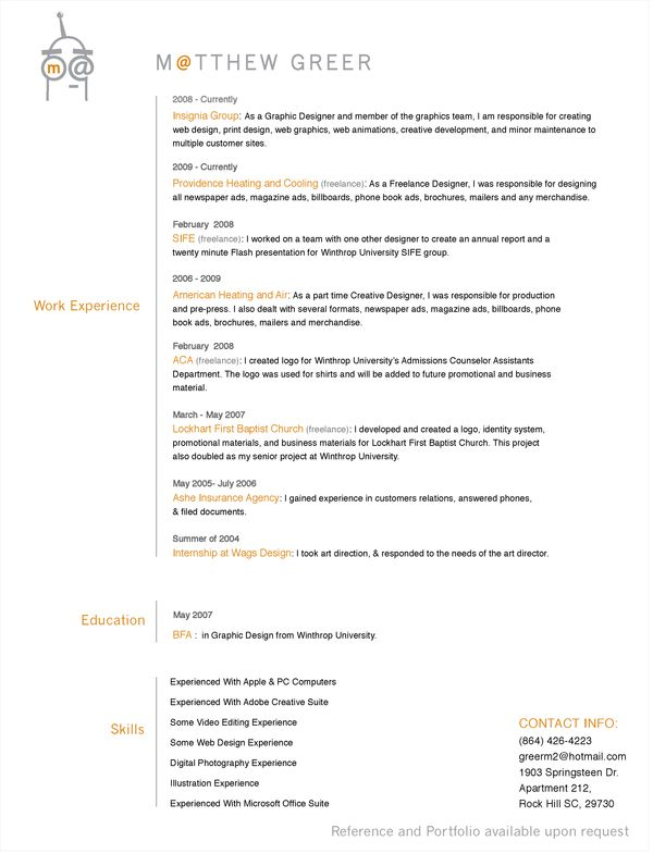 american resume cover letters