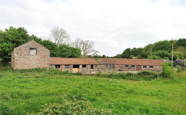 Savills | Easton-in-Gordano, Bristol, BS20 0QR | Property for sale