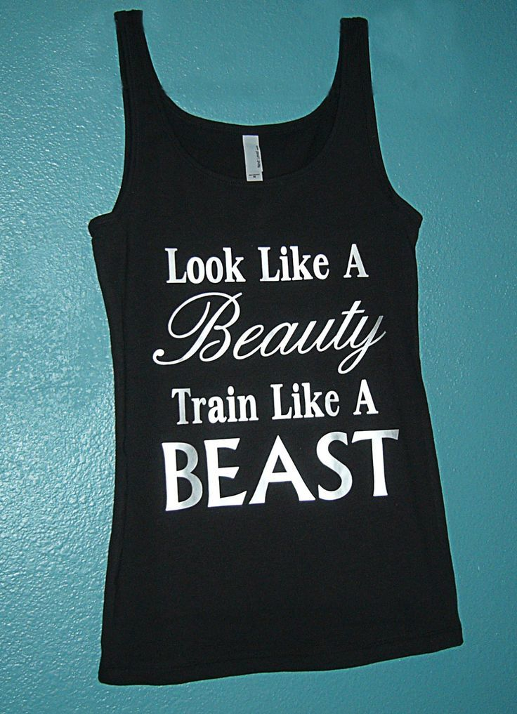 flirting quotes about beauty and the beast girls clothes