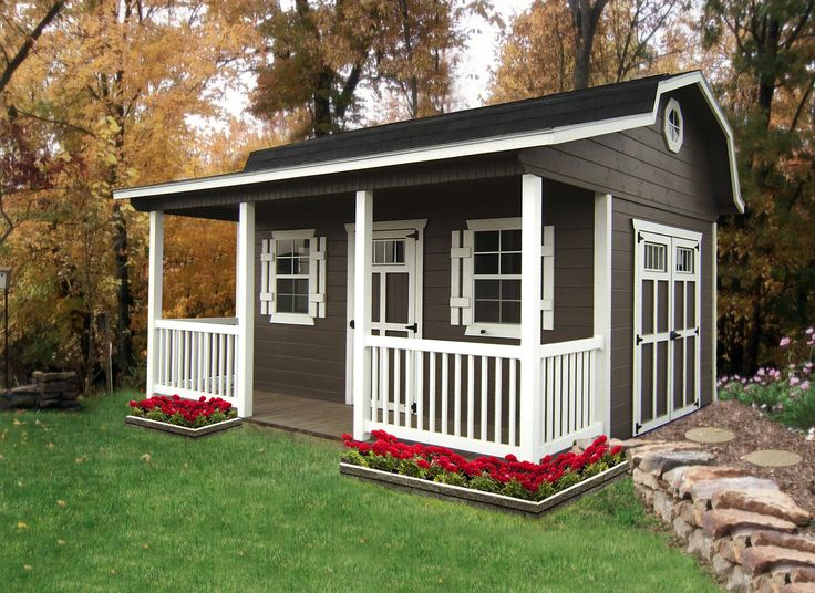 storage sheds miller storage barns - Garden Sheds Eugene Oregon