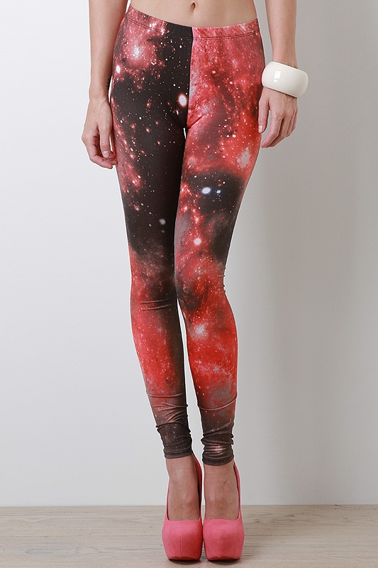 Cosmic Void Leggings: Legs Features, Galact Prints, Legs Minus, Camels Toe, Cosmic Void, Features Lightweight, Accessories Sold, Leggings, Void Legs