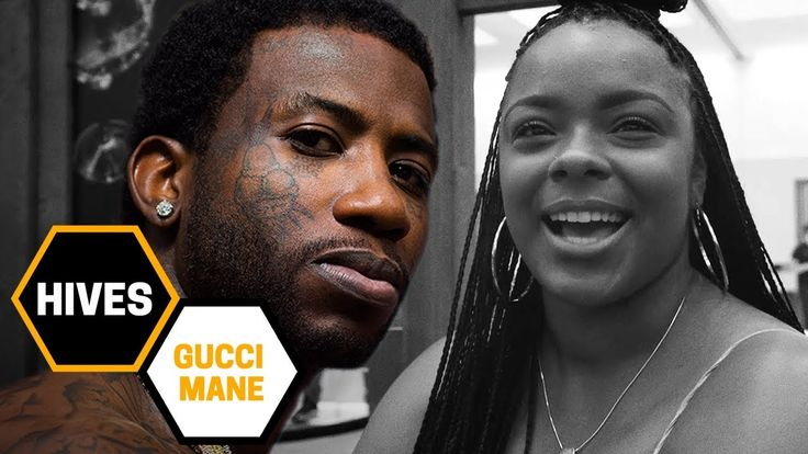 Fans Love Gucci Mane (Teaser) - https://www.mixtapes.tv/videos/fans-love-gucci-mane-teaser/