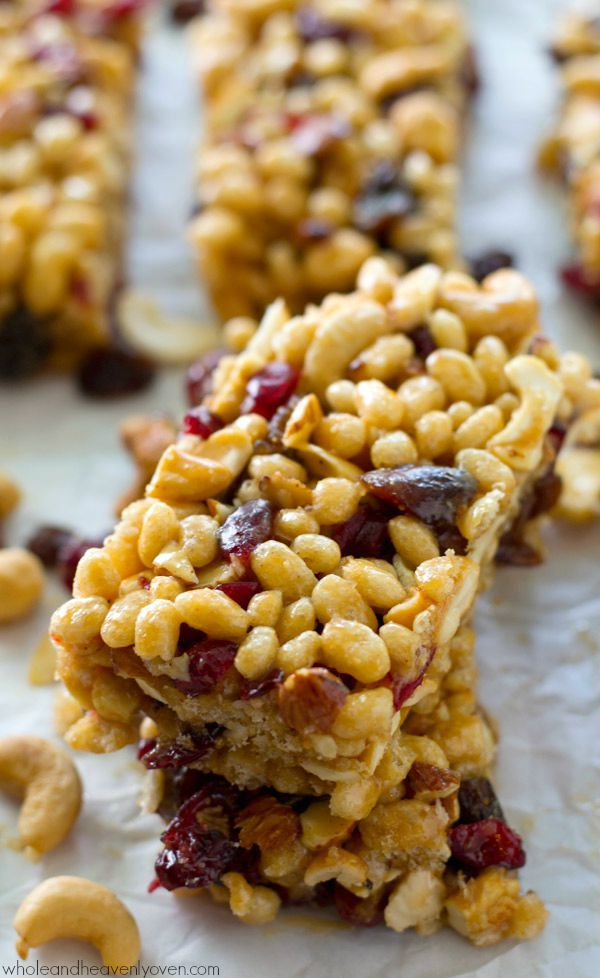 can you eat too much fruit are kind fruit and nut bars healthy