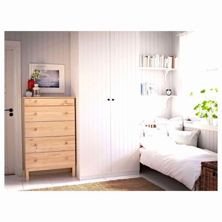 Kinderzimmer Farben Beispiele Schön Kinderzimmer Wandgestaltung – Kinderzimmer Haus- -#wandgestaltung