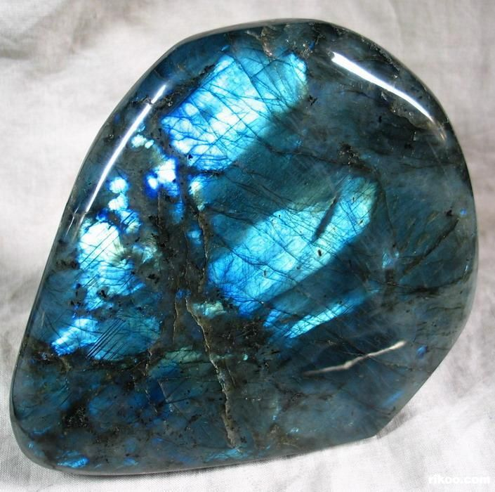 155 best images about shiny rocks gems and minerals on