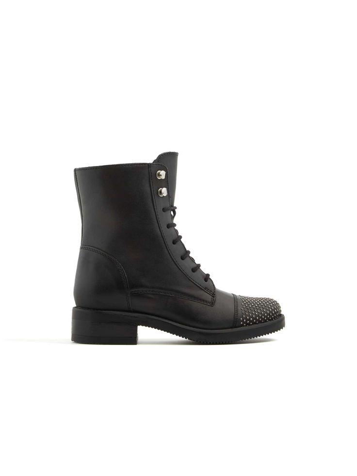 Buy your Aldo Caffie Ankle Boots online now at House of Fraser. Why not Buy and Collect in-store?