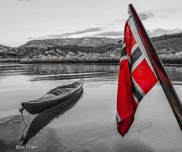 #mittnorge #visitnorway #nature #friluftsliv #nordnorge #padletur #EirinTeigen #mittfriluftsliv #mittnordnorge #ig_nordnorge  #utno #liveterbestute #earthpix #norgebilderno #kajakk # #thebestofnorway #kayaking #outdoors #northnorway #northernnorway #gmn #purenaturepictures