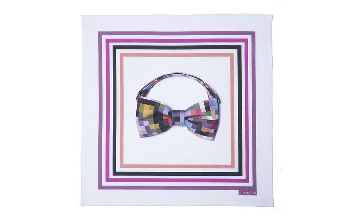 marthu bow tie Winter is Coming, men's fashion, men's accesories, bow tie