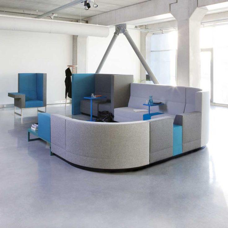 443 Best Design Images On Pinterest Furniture