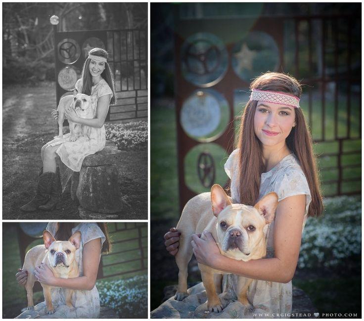 Door County High School Senior Photography Green Bay High School Senior Photography Sturgeon Bay High School Senior Photography