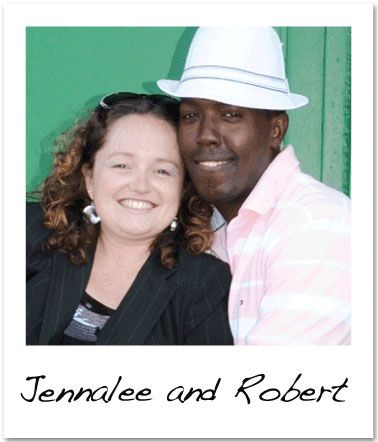interracial dating central facebook page