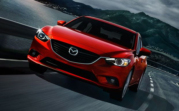 2015 Mazda 6 Review, Specs and Price. The 2015 Mazda 6 is a good choice for a midsize sedan thanks to its roomy cabin