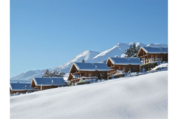 Chalet with view in Trikala Corinthias - Greece - listed on www.house2book.com BOOK NOW online or call us on +30 2118001118