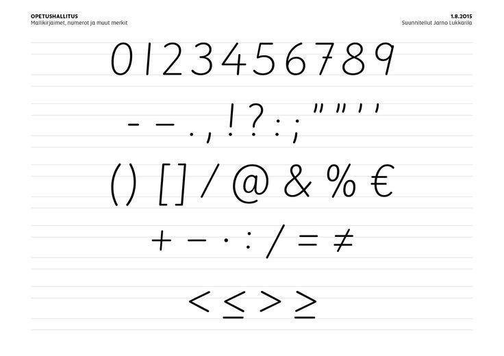 173797_mallikirjaimet_numerot_muut_merkit.jpg (2105×1488)