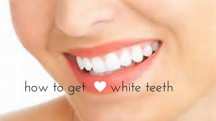 ‪how to get white teeth in a day‬‏ - YouTube https://youtu.be/oF_f0trgz4g