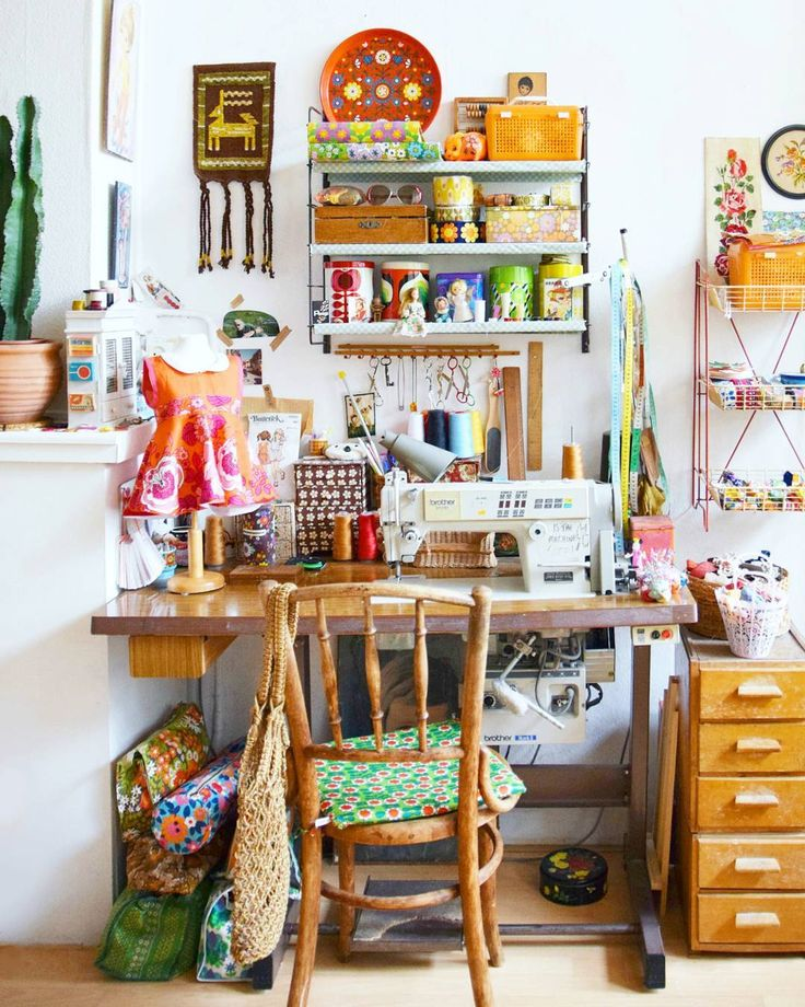 easy crafts idea 1929 best craft room ideas images on craft 1929