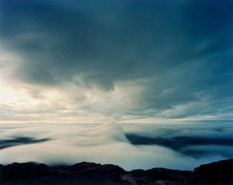 cloud 9?