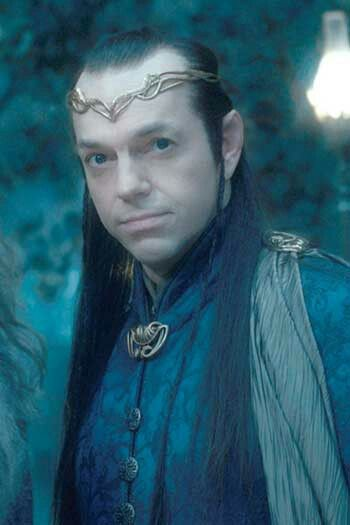 best 25 hugo weaving ideas on pinterest hugo actor v