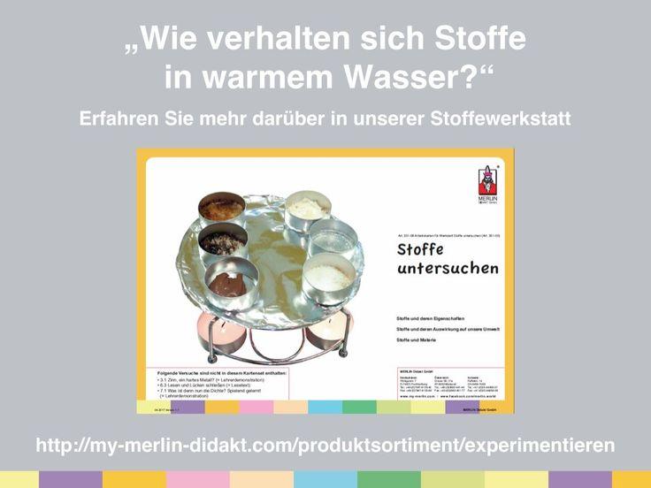 Ziemlich Natürliche Selektion Arbeitsblatt Für Mittelschule Bilder ...