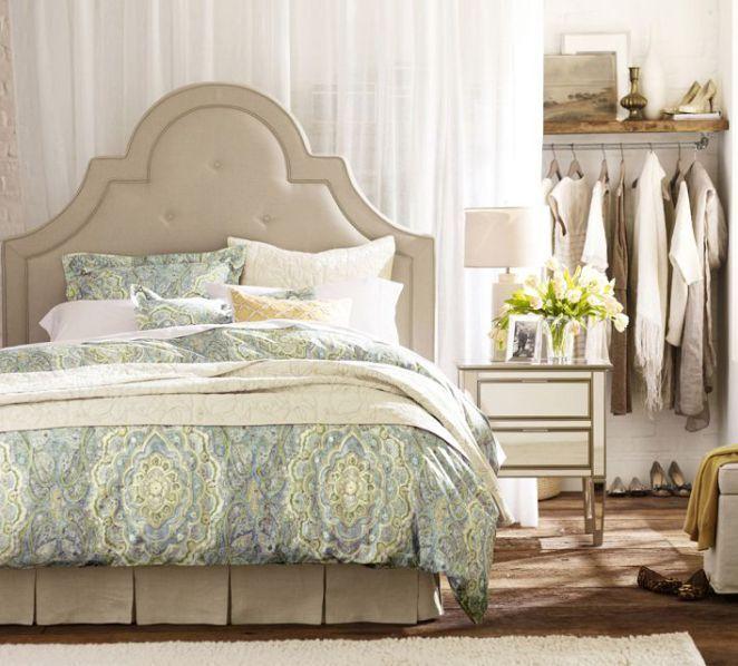 Studio Apartment Closet Solutions 116 best apartment ideas images on pinterest | home, dresser and