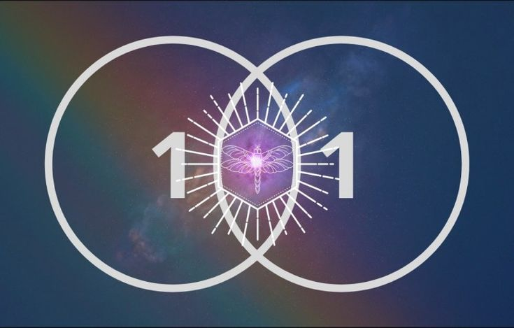 Numerology Of November 2019 And 11 11 Ritual Forever Conscious Numerology Consciousness Feelings Words