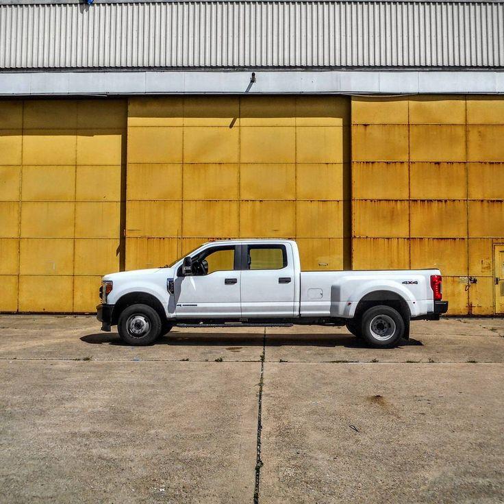 Best 25+ Dually Trucks Ideas On Pinterest