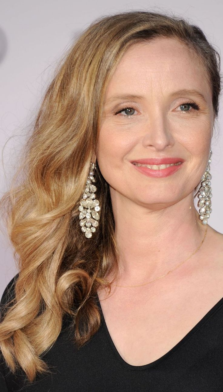 Julie Delpy Nude Photos 86