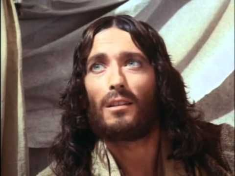 research on jesus of nazareth Jesus of nazareth may be the most important person in the history of western civilization, but we know little about him as with most.