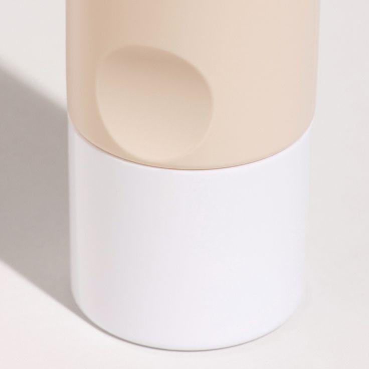 Container Design _ Sydney