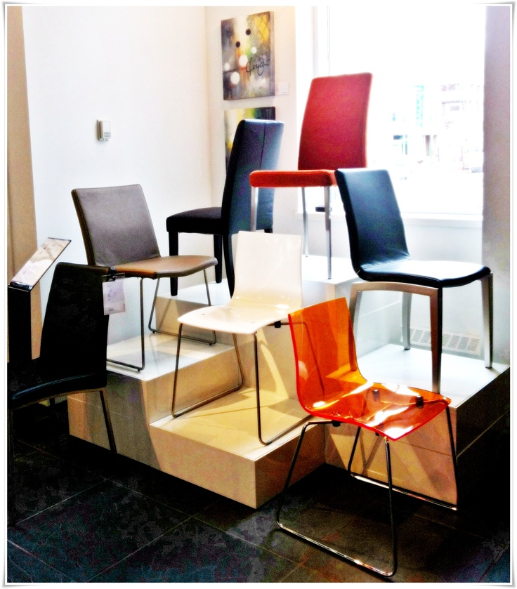 Discounted Furniture Stores Near Me: Best 25+ Furniture Store Display Ideas On Pinterest