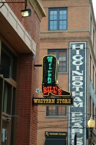 West End Historic District - Dallas - Opiniones de West End Historic District - TripAdvisor