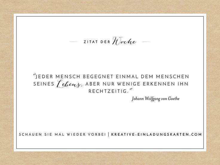 #Inspirationen Zum Thema #Hochzeitsspruch, #Zitat, #Hochzeitskarten.  Einladungstext HochzeitZitateQuotes