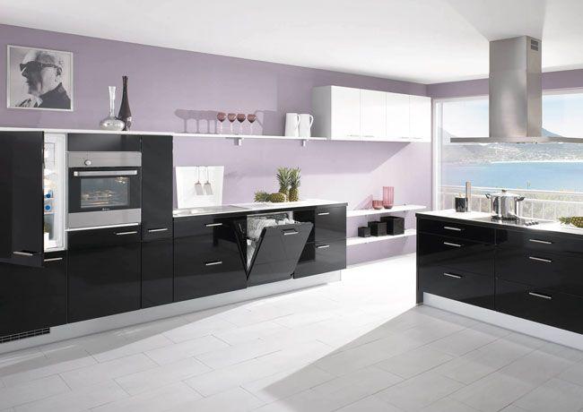 3161 best kitchen images on pinterest | kitchen cabinets, kitchen