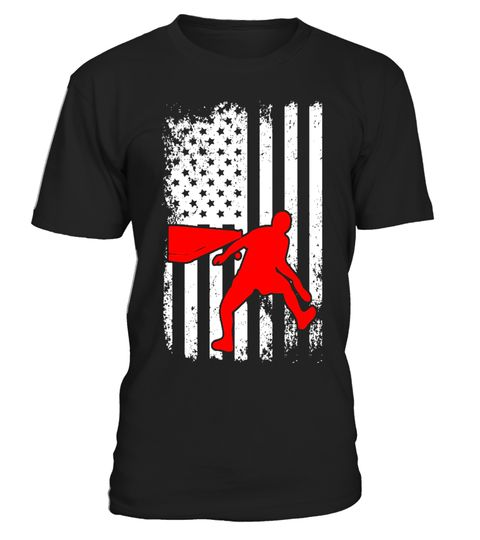 "# Mens Table Tennis Player USA Flag Pride T Shirt .  Special Offer, not available in shops      Comes in a variety of styles and colours      Buy yours now before it is too late!      Secured payment via Visa / Mastercard / Amex / PayPal      How to place an order            Choose the model from the drop-down menu      Click on ""Buy it now""      Choose the size and the quantity      Add your delivery address and bank details      And that's it!      Tags: This shirt helps you separate and…"
