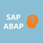 SAP ABAP is a programming language developed by SAP AG, ABAP stands for Advanced Business Application Programming. SAP ABAP/4 is moreover a programming language, /4 stands for fourth generation language. SAP ABAP is the programming language coarsely which SAP applications are built. SAP Netweaver Development can be finished in Java or SAP ABAP. Developers, consultants, and project managers full of zip in ABAP, the SAP programming language, should consent the Web application press on…