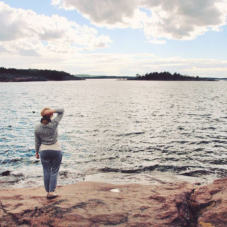 Klobben, Finland / 6 cool facts that you probably didn't know about the Åland Islands / A Globe Well Travelled