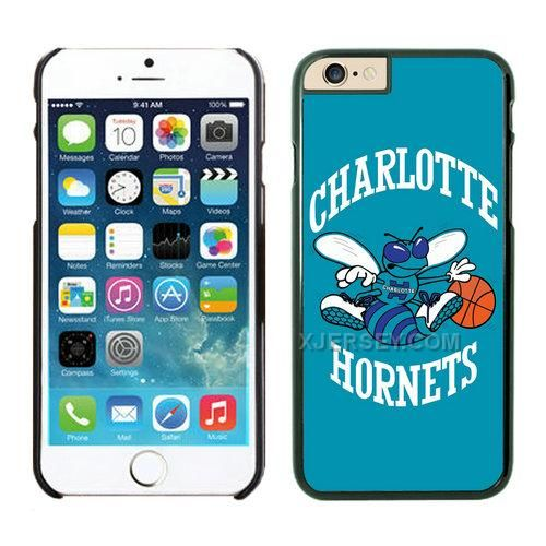 http://www.xjersey.com/charlotte-hornets-iphone-6-cases-black02.html Only$21.00 CHARLOTTE #HOR#NETS #IPHONE 6 CASES BLACK02 #Free #Shipping!